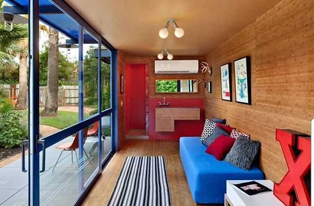 Container House Guide