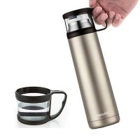 Whats the Best Travel Coffee Mugs to Keep Coffee Hot ...