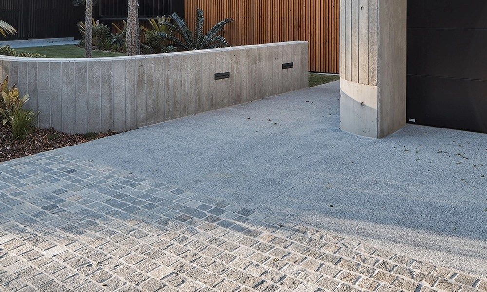 outdoor pavers how to choose the