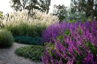 Do I Need a Landscape Designer? - Eco Outdoor Learning Library