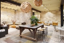 guide outdoor furniture