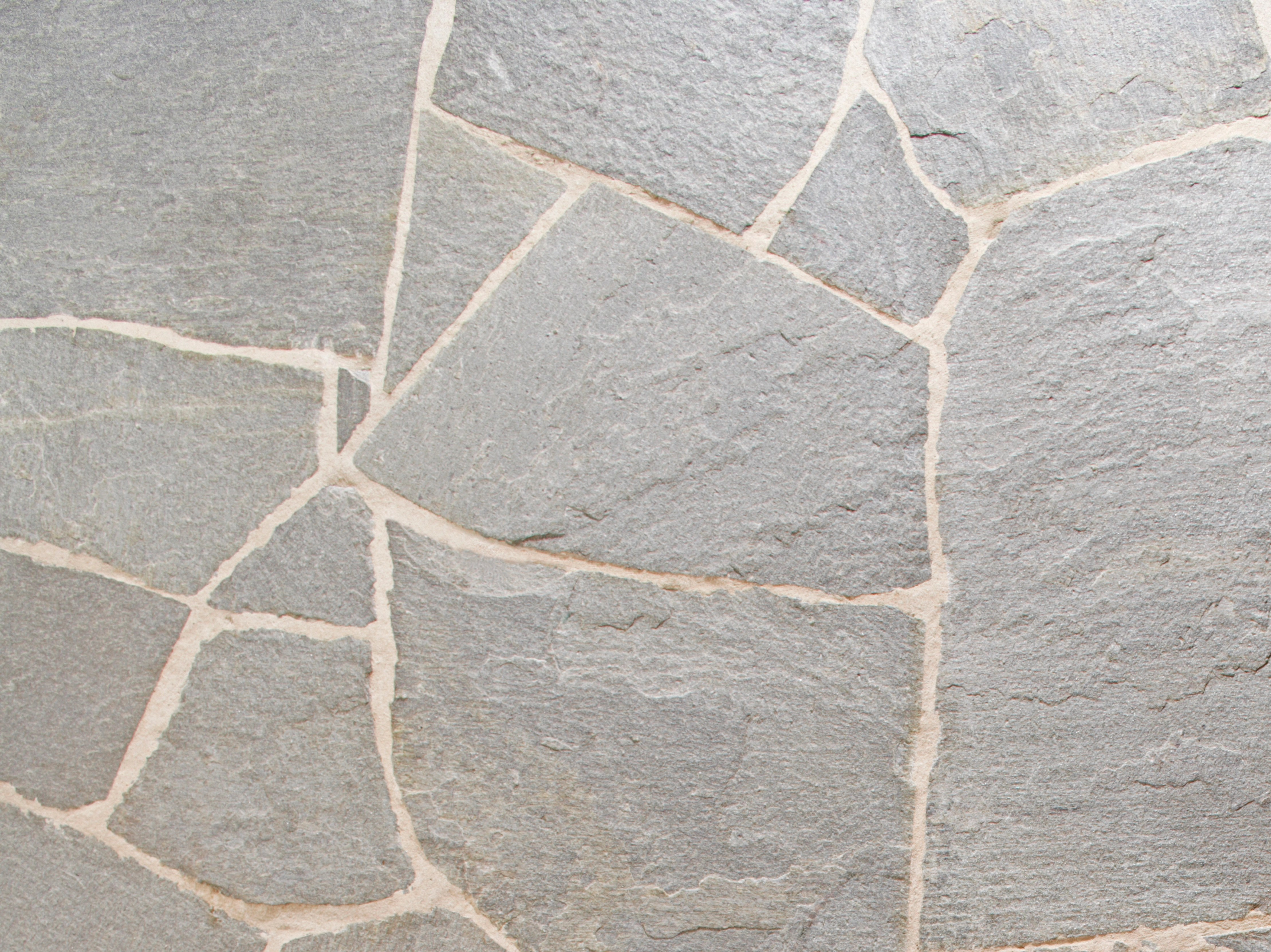 natural stone flooring by eco outdoor