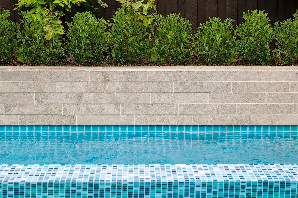 tips for cleaning waterline pool tiles eco outdoor