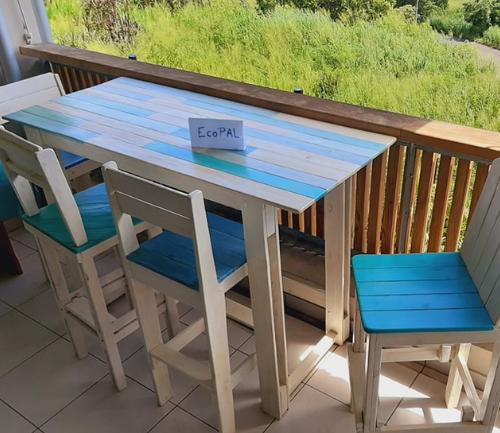 EcoPal-DIY-planche-palette-création-table-client