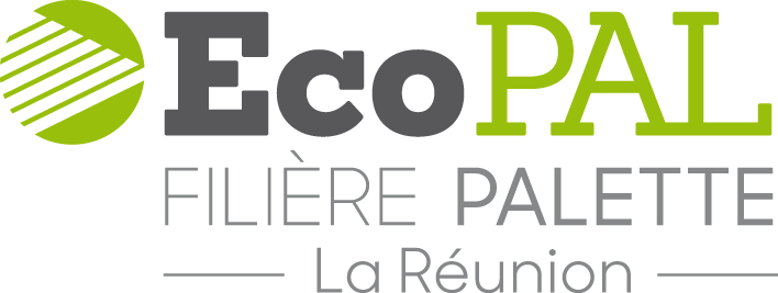 EcoPAL - Espace professionnel