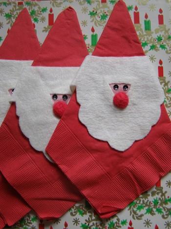 Decori natalizi fai da te  ecopensare ecopensare