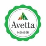 Avetta : Pest Control : Edmonton : Ecopest
