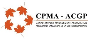 Ecopest : Bed Bugs : Pest Control : Edmonton
