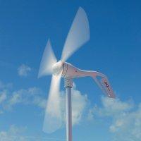 Product Categories Wind Generators   EcoPlanet Energy