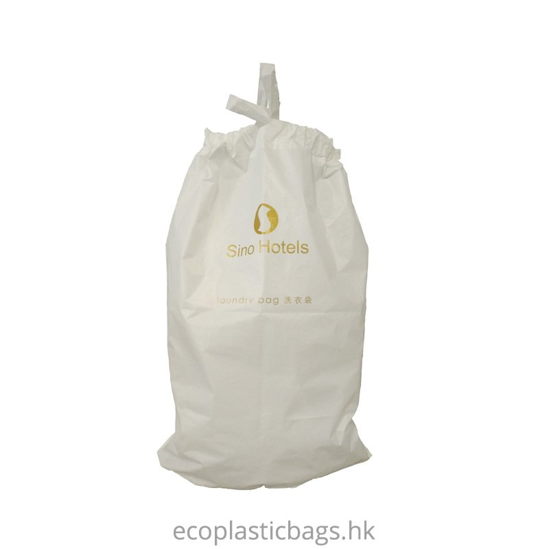 直銷酒店一次性洗衣袋批發-寰宇五金塑膠製品廠有限公司