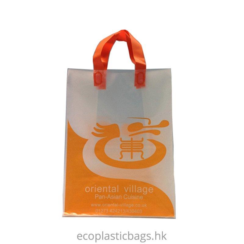 軟帶手挽袋-寰宇五金塑膠製品廠有限公司