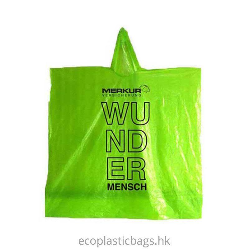 緊急一次性雨披/斗篷PE雨衣-寰宇五金塑膠製品廠有限公司