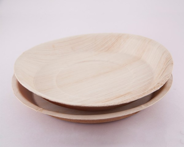Disposable Plates CutleryBiodegradable plates Ecoplates