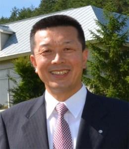 過疎の町、岩手県葛巻町で、自然エネルギーと人が帰ってくる町づくりを発信する鈴木町長