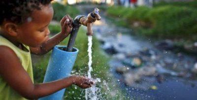 agua, comunidad, planeta, desalinización, océano, energía, contaminación