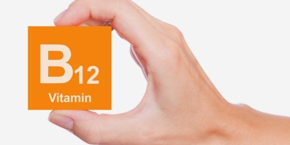 vitamina, B12, veganos, vegetarianos, depresión, piel