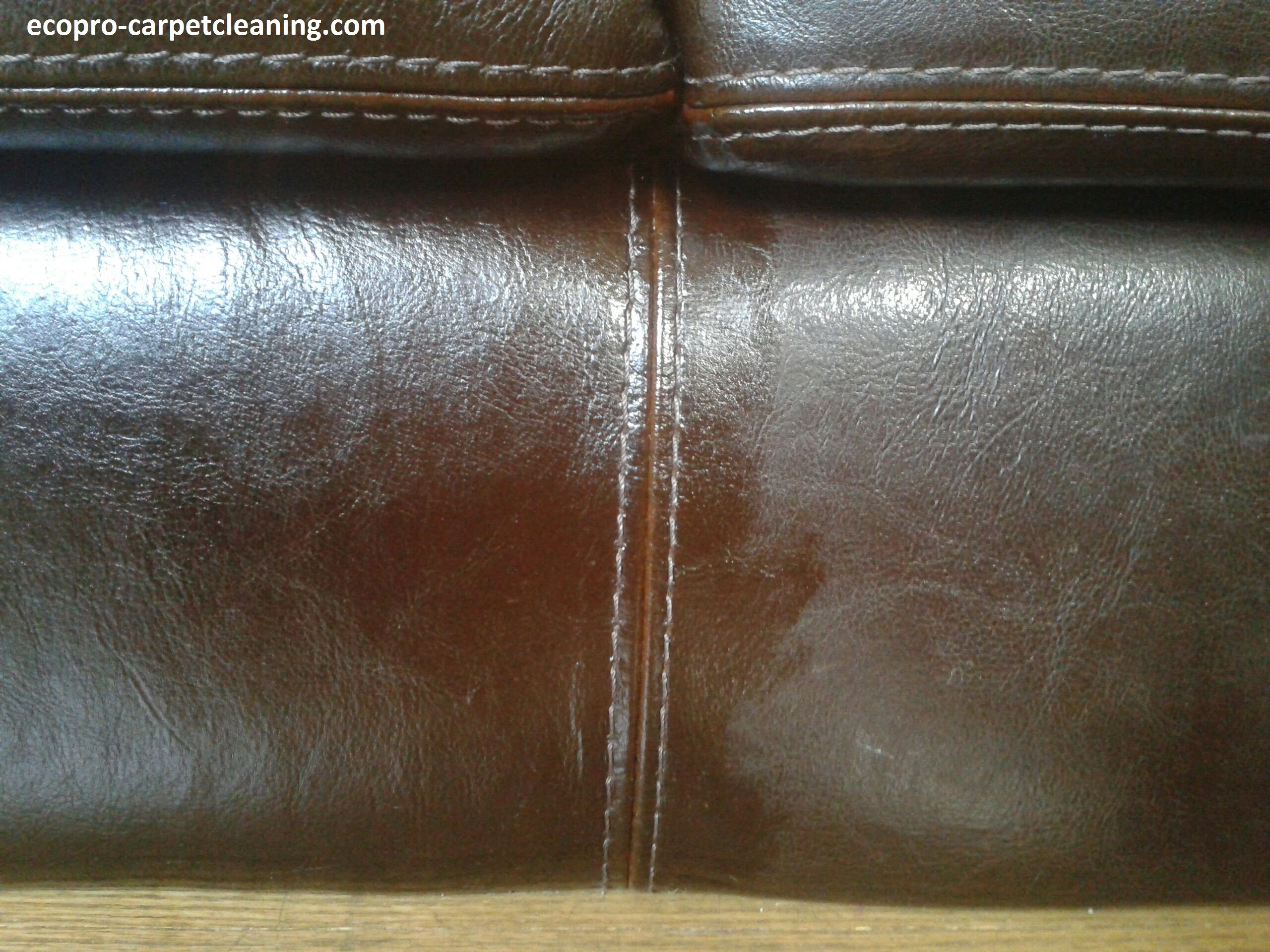 what is the best leather cleaner for sofas spiderman flip sofa professional cleaners cleaning