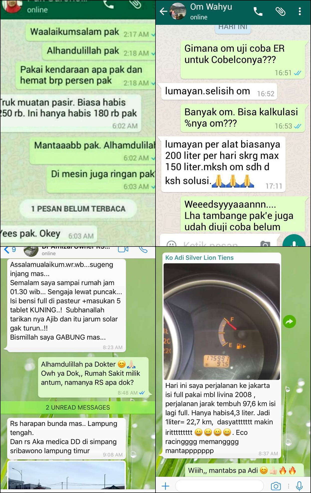 Eco-Racing-Tablet-Testimoni