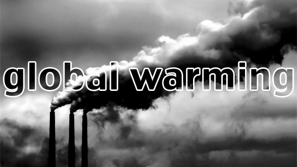 an essay on global warming docoments ojazlink short essay on global warming