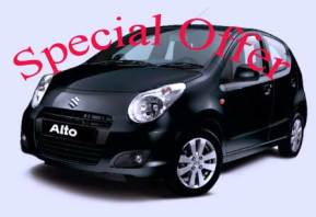 offer_alto