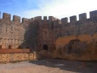 Ένας από τους 4 Πύργους