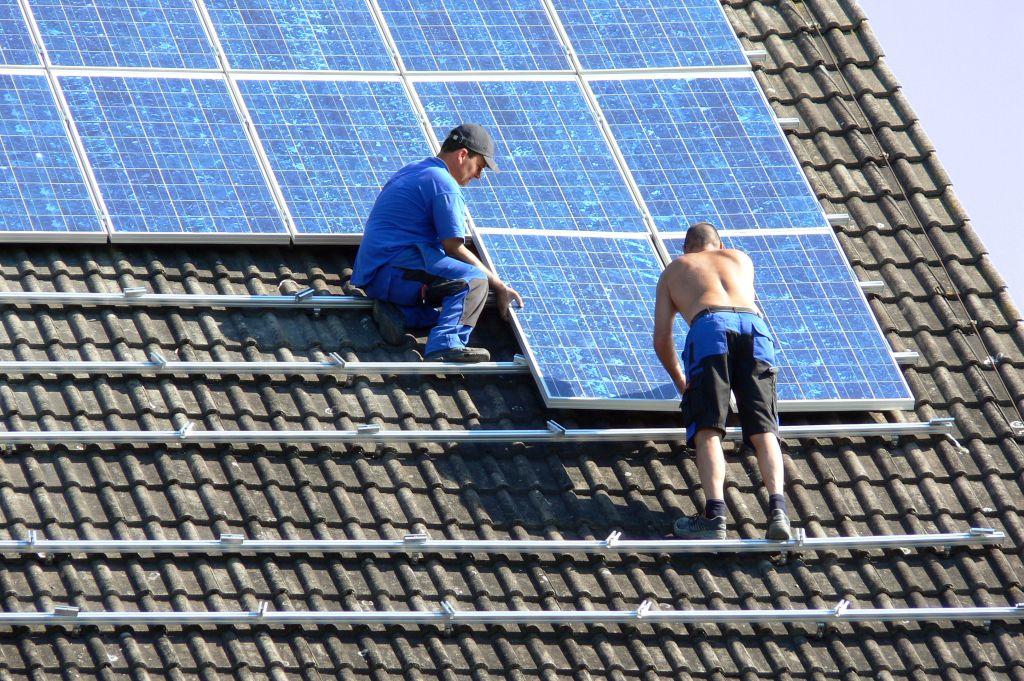 Solardeckel ist Geschichte – Branche reagiert erleichtert