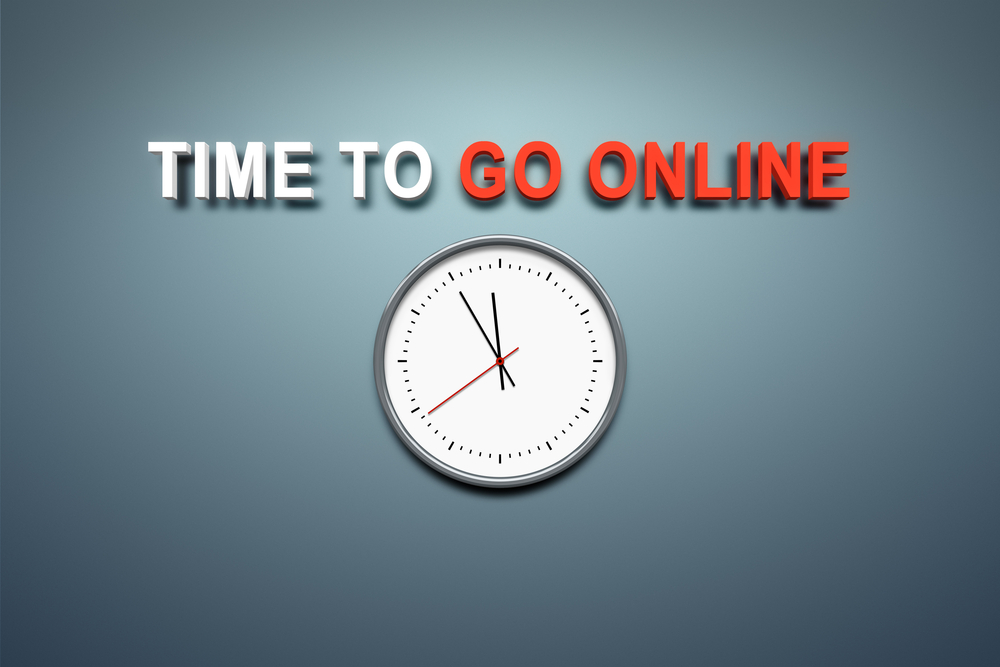 Location-Based Online Time Clocks Special Events EMS Must Have