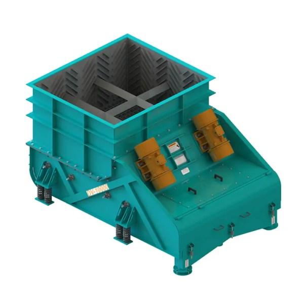 destorroador-recuperador-de-areia-vibratorio-modelos-drv-eco-sand