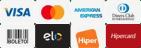 formas-de-pagamento-ecosand