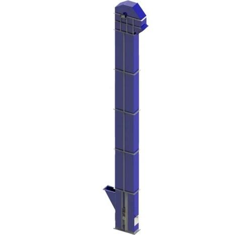 elevador-de-canecas-ecosand