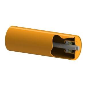 rolete-de-carga-o-1016-x-270-x-e20-x-300-eco-sand