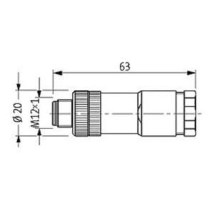 terminal-macho-plug-m12-7000-12801-0000000-murr-elektronik-eco-sand