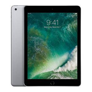 Regalos de última hora para Papá - iPad