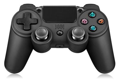mejores joysticks para PS4 que puedes comprar