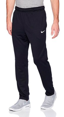 Nike Mens Fleece Dri-Fit desde $32.60 a $55