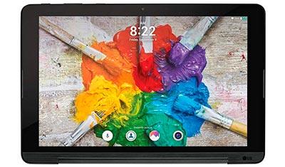 LG Electronics LG GPAD X II 10.1