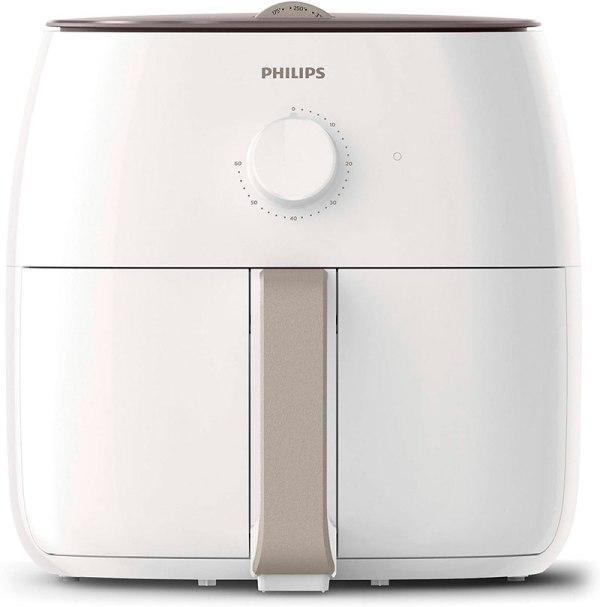 Philips Twin Turbostar en cyber ofertas de Amazon