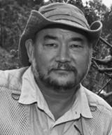 Liu, John D.