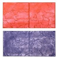 "18"" x 18"" Roman Slate Tile"