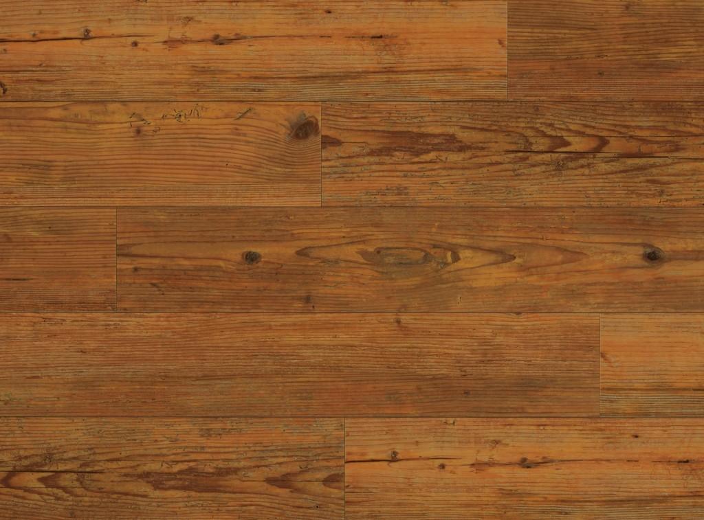 US Floors COREtec Plus 5 Planks Carolina Pine