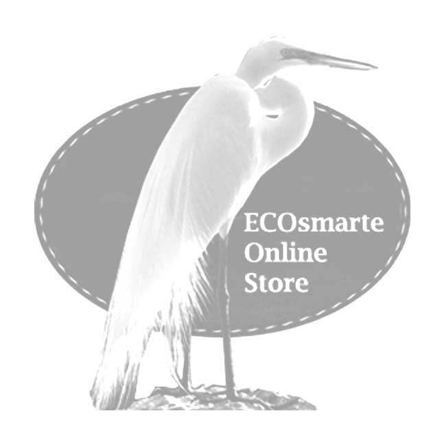 Installation Guide And Owner S Manual Choice Image