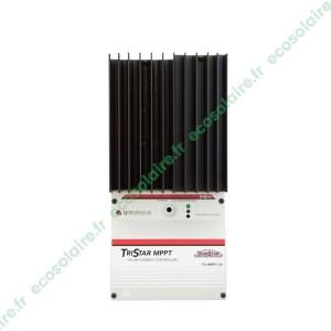 Régulateur de charge TRISTAR MPPT TS-MPPT-30