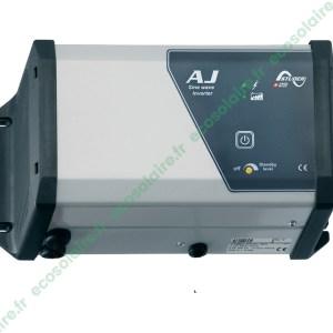 Onduleur AJ500-12