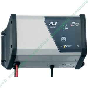Onduleur AJ700-48