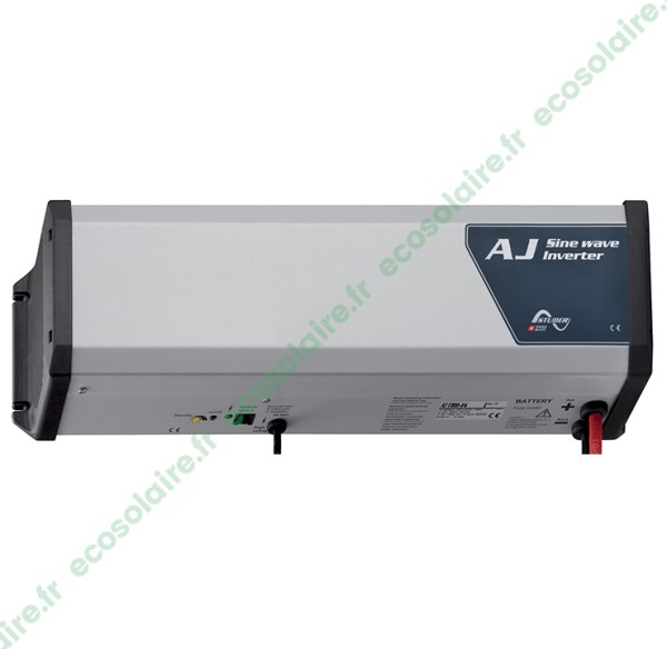 Onduleur AJ1300-24