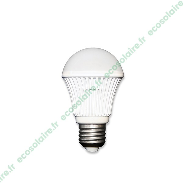 Ampoule LED 4W