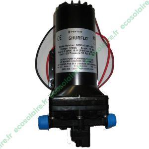 pompe de surface 5050 12V