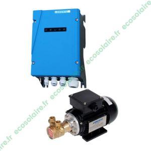 Pompe de surface PS2-150 BOOST 125