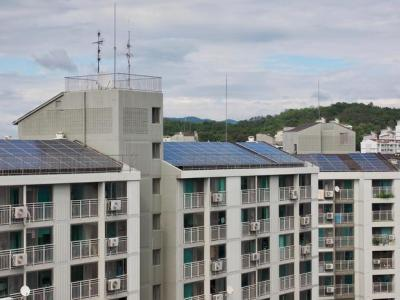 fotovoltaico in condominio
