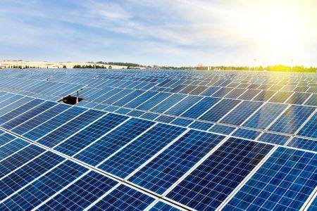 incentivi fotovoltaico aziende.